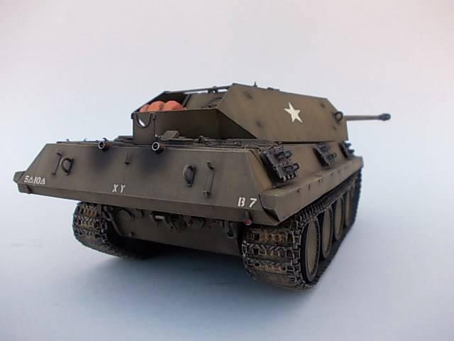 "Panther/M10 ""ersatz"" , Ardenas 1944 120ordm%20Panther-M10%20Peazo-gato_zpsgwt5x7qa"
