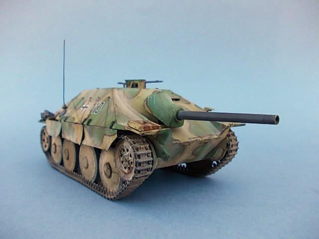 Jagdpanzer 38(t) Hetzer 121%20Hetzer%20peazo-gato_zpsgjtbjxzu