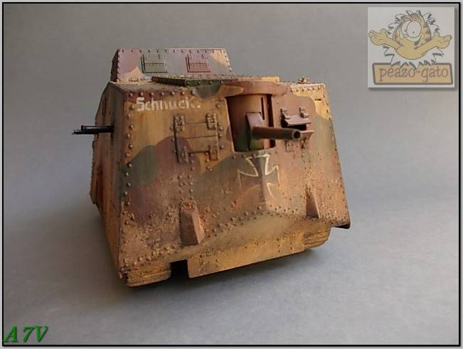A7V Sturmpanzerwagen 121ordm%20A7V%20peazo-gato_zpsjl2jnzrj