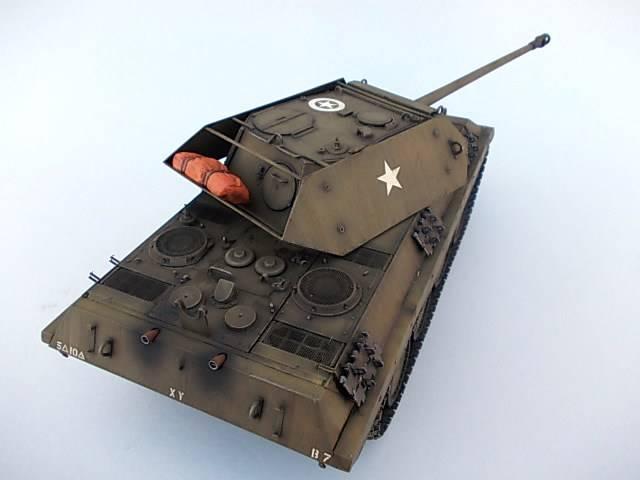 "Panther/M10 ""ersatz"" , Ardenas 1944 121ordm%20Panther-M10%20Peazo-gato_zpsh3cju87f"