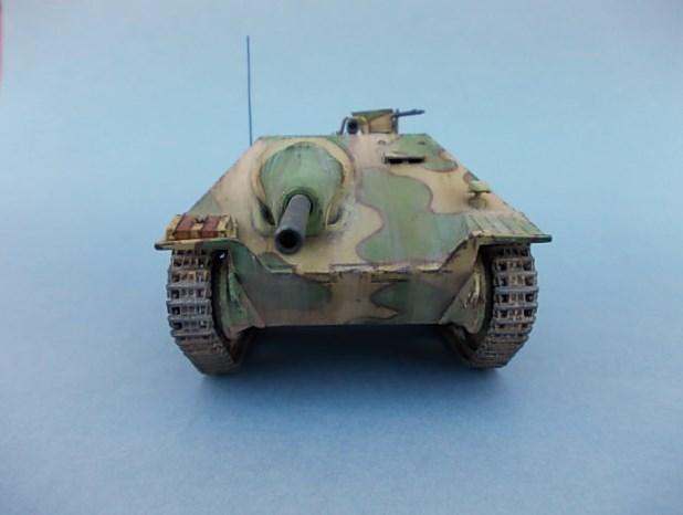 Jagdpanzer 38(t) Hetzer 122%20Hetzer%20peazo-gato_zpsnca0otrd