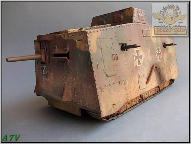 A7V Sturmpanzerwagen 122ordm%20A7V%20peazo-gato_zpsi9kuem6j