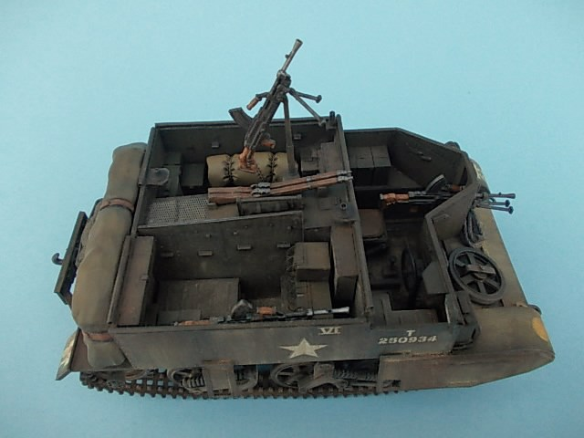 B.Carrier MKII & 6 pounder anti-tank  122ordm%20Carrier%20MKII%20amp%206%20Pounder%20anti-tank%20peazo-gato_zpstu9xcuwn