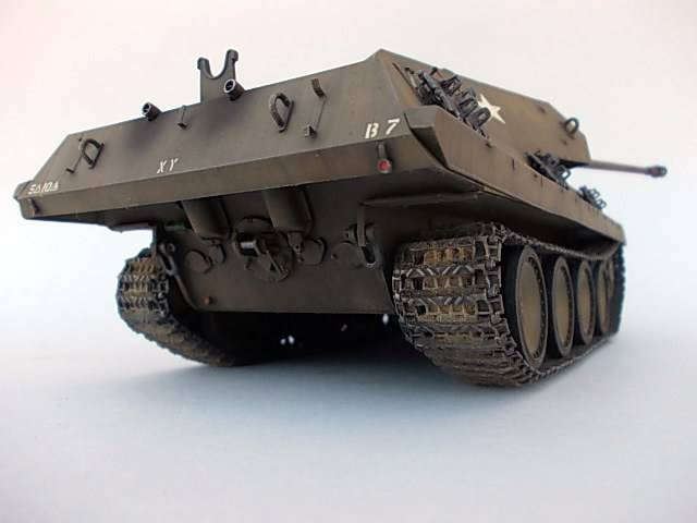 "Panther/M10 ""ersatz"" , Ardenas 1944 122ordm%20Panther-M10%20Peazo-gato_zpskxwhn6oq"