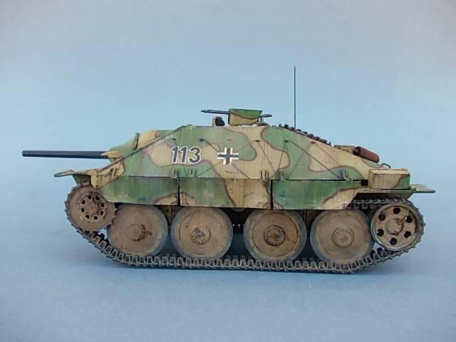 Jagdpanzer 38(t) Hetzer 123%20Hetzer%20peazo-gato_zpsytkl2lsj