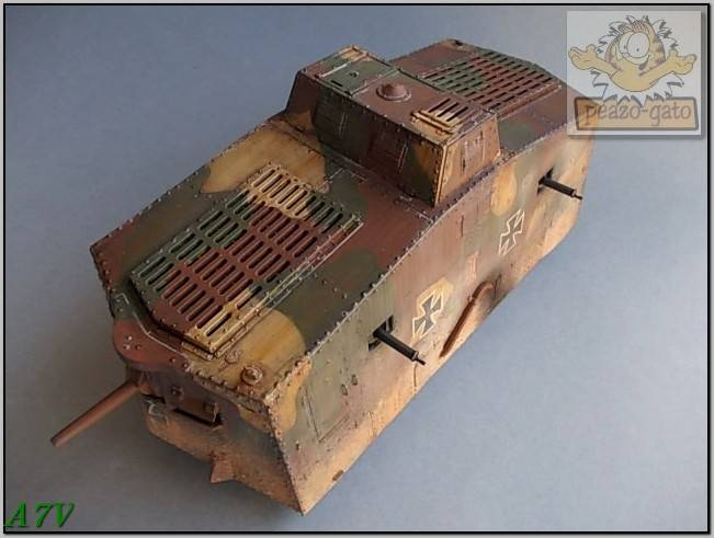A7V Sturmpanzerwagen 123ordm%20A7V%20peazo-gato_zpsh0l0pewg