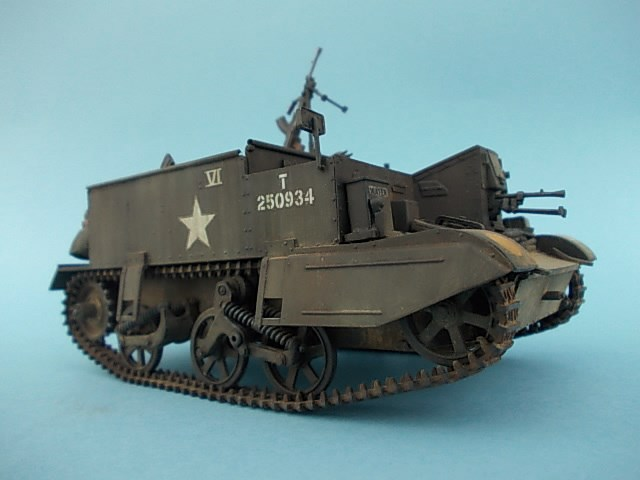 B.Carrier MKII & 6 pounder anti-tank  123ordm%20Carrier%20MKII%20amp%206%20Pounder%20anti-tank%20peazo-gato_zpsbuzargux