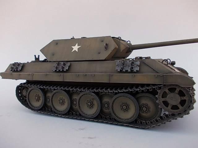 """Panther/M10 """"ersatz"""" , Ardenas 1944 123ordm%20Panther-M10%20Peazo-gato_zps9n7cfzd9"""