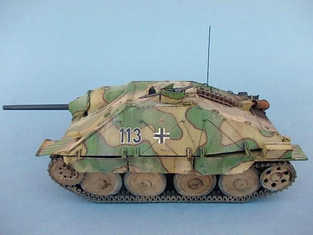 Jagdpanzer 38(t) Hetzer 124%20Hetzer%20peazo-gato_zps0zeaui20