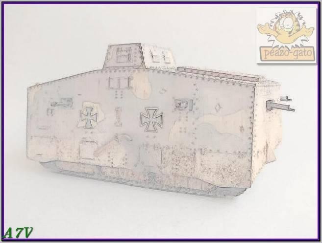A7V Sturmpanzerwagen 124ordm%20A7V%20peazo-gato_zpsciumabel