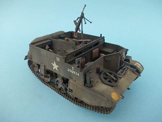 B.Carrier MKII & 6 pounder anti-tank  124ordm%20Carrier%20MKII%20amp%206%20Pounder%20anti-tank%20peazo-gato_zpsjrauenfi