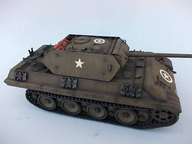 "Panther/M10 ""ersatz"" , Ardenas 1944 124ordm%20Panther-M10%20Peazo-gato_zpseckuxv2y"