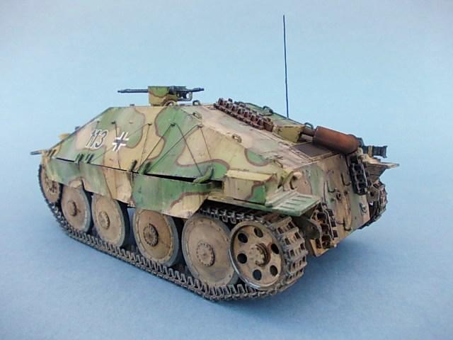 Jagdpanzer 38(t) Hetzer 125%20Hetzer%20peazo-gato_zpsionga1ke