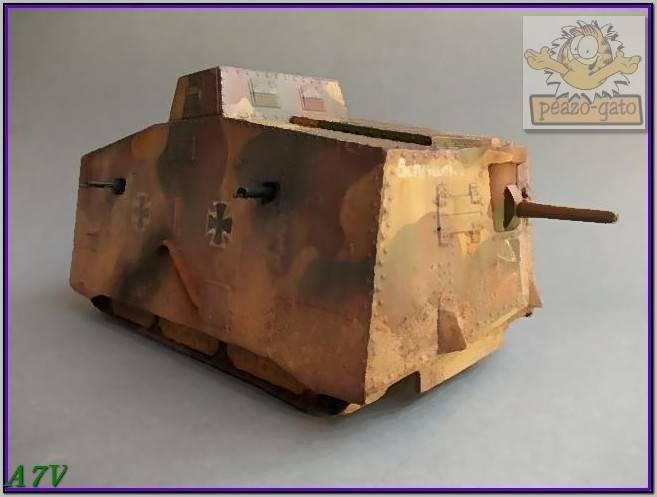 A7V Sturmpanzerwagen 125ordm%20A7V%20peazo-gato_zpsvt9riuvx