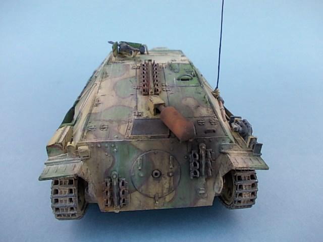 Jagdpanzer 38(t) Hetzer 126%20Hetzer%20peazo-gato_zpsrfjpdm5e