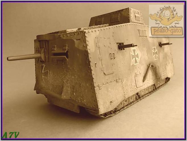 A7V Sturmpanzerwagen 126ordm%20A7V%20peazo-gato_zps7ae1ncyu