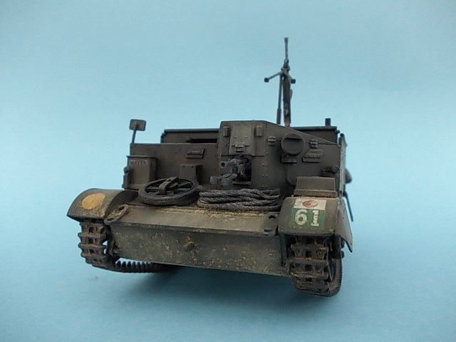 B.Carrier MKII & 6 pounder anti-tank  126ordm%20Carrier%20MKII%20amp%206%20Pounder%20anti-tank%20peazo-gato_zps5loxzg8w