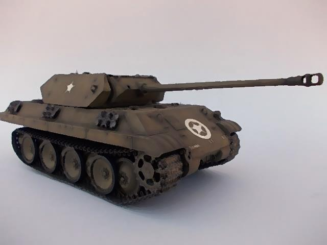 "Panther/M10 ""ersatz"" , Ardenas 1944 126ordm%20Panther-M10%20Peazo-gato_zpsirm7ysww"