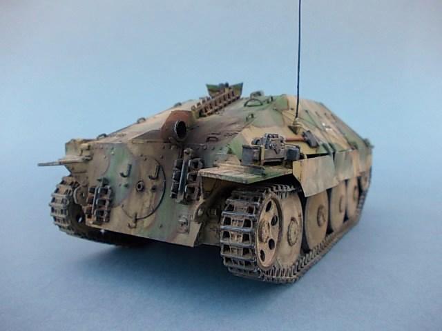 Jagdpanzer 38(t) Hetzer 127%20Hetzer%20peazo-gato_zps3cpw13je