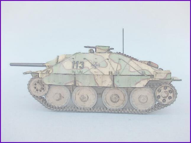 Jagdpanzer 38(t) Hetzer 129%20Hetzer%20peazo-gato_zpstsxbmu6a