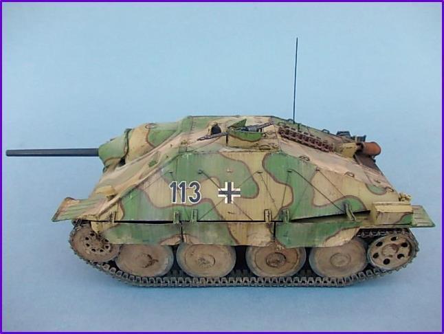 Jagdpanzer 38(t) Hetzer 130%20Hetzer%20peazo-gato_zpsduhqykfj