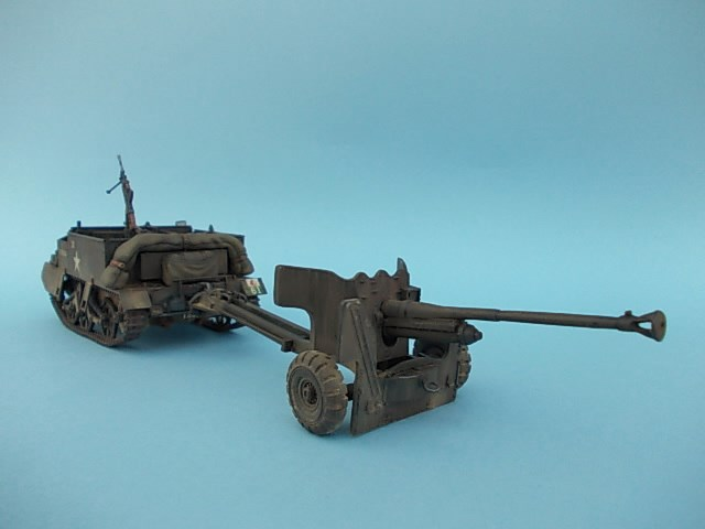 B.Carrier MKII & 6 pounder anti-tank  130ordm%20Carrier%20MKII%20amp%206%20Pounder%20anti-tank%20peazo-gato_zpsmlhjgzc0