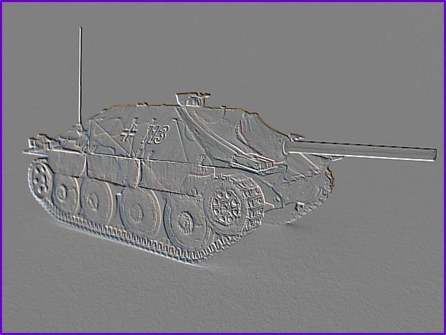 Jagdpanzer 38(t) Hetzer 131%20Hetzer%20peazo-gato_zpsqn3quxee