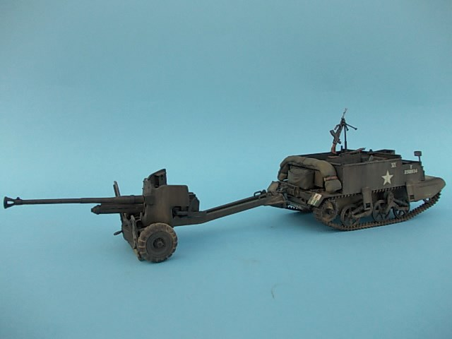 B.Carrier MKII & 6 pounder anti-tank  133ordm%20Carrier%20MKII%20amp%206%20Pounder%20anti-tank%20peazo-gato_zpsyz4b6ydr