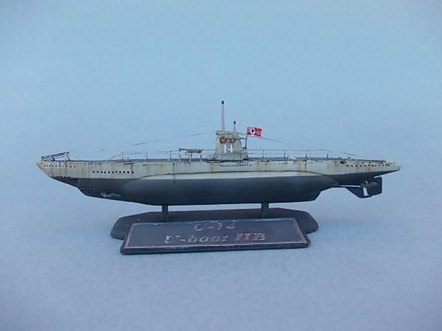 Type IIB , U-14 35%20U-14%20peazo-gato_zps57urglbd