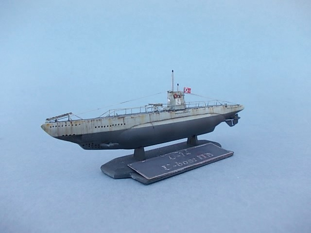 Type IIB , U-14 36%20U-14%20peazo-gato_zpsjozltv4a
