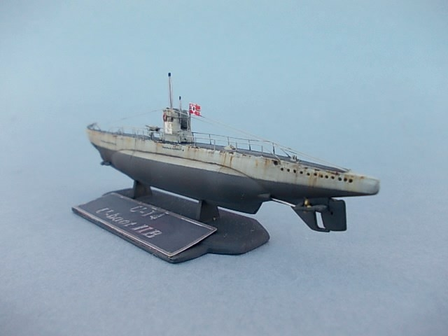 Type IIB , U-14 39%20U-14%20peazo-gato_zpsas990ogr