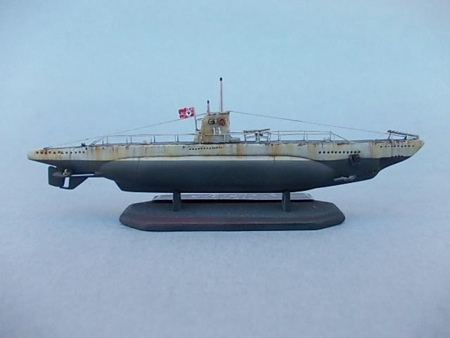 Type IIB , U-14 41%20U-14%20peazo-gato_zpsd9mbjs9u