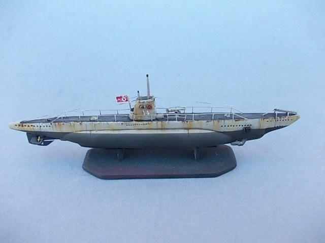 Type IIB , U-14 42%20U-14%20peazo-gato_zpsoxg3g89z