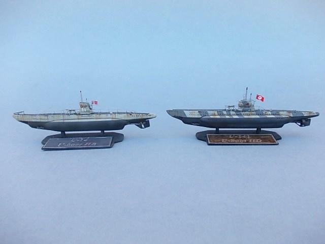 Type IIB , U-14 45%20U-14%20peazo-gato_zpsd1mnbuww