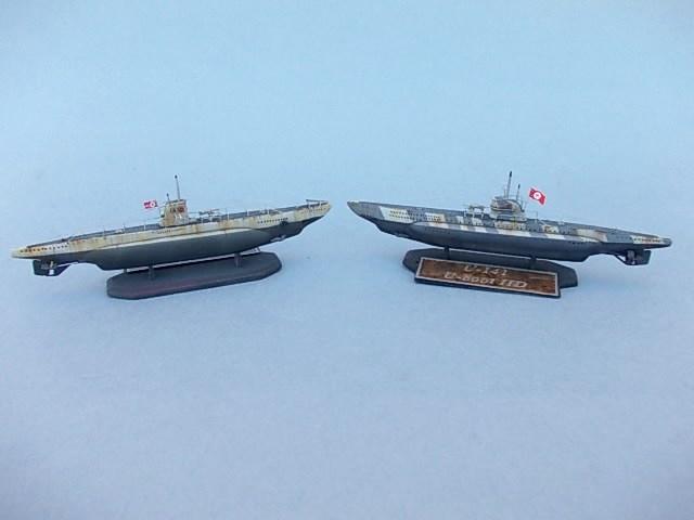Type IIB , U-14 47%20U-14%20peazo-gato_zpsyw4zsbxs