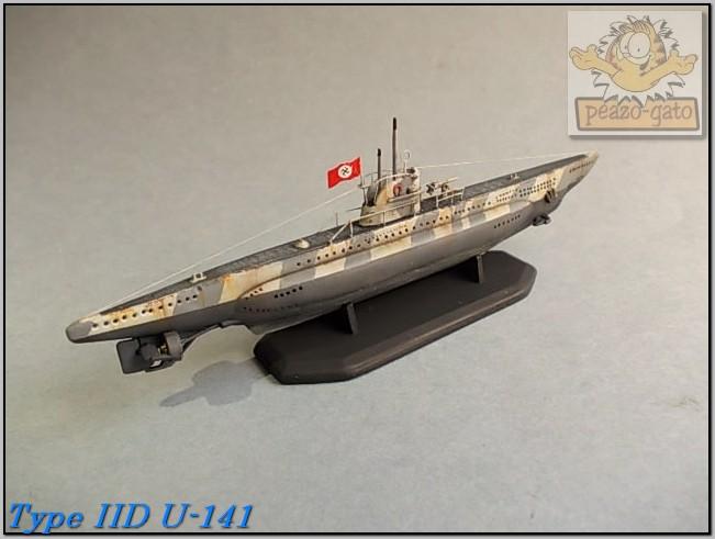 Type IID , U-141 62ordm%20Type%20IID%20U-141%20peazo-gato_zpswvau2mwy