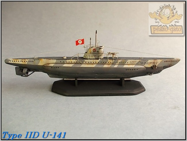 Type IID , U-141 63ordm%20Type%20IID%20U-141%20peazo-gato_zpsyinxqqfx