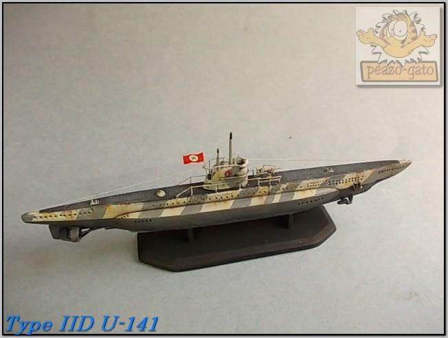 Type IID , U-141 64ordm%20Type%20IID%20U-141%20peazo-gato_zpsapyq4guv