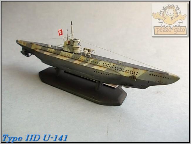 Type IID , U-141 65ordm%20Type%20IID%20U-141%20peazo-gato_zpsxhkb06nl