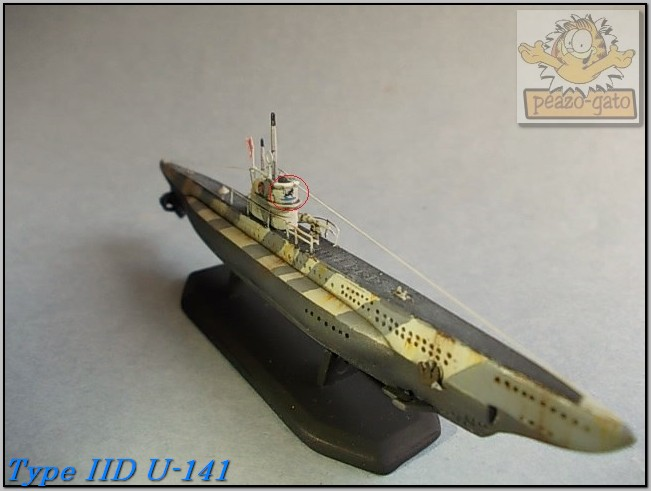 Type IID , U-141 66ordm%20Type%20IID%20U-141%20peazo-gato_zpsz9jgpuuz