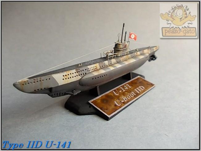 Type IID , U-141 67ordm%20Type%20IID%20U-141%20peazo-gato_zpsejodzbw6