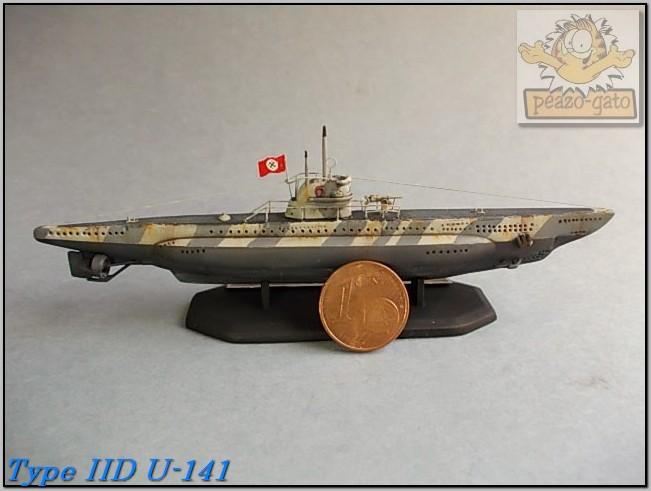 Type IID , U-141 69ordm%20Type%20IID%20U-141%20peazo-gato_zpspxhsescl
