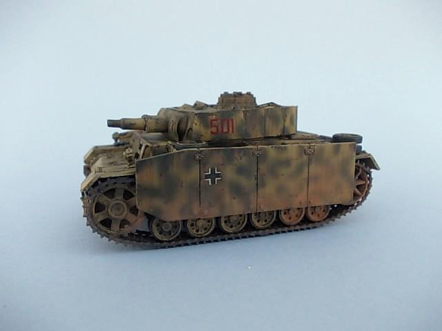 Panzer III N , Kursk  75ordm%20Panzer%20III%20N%20peazo-gato_zpsfpcso7g9