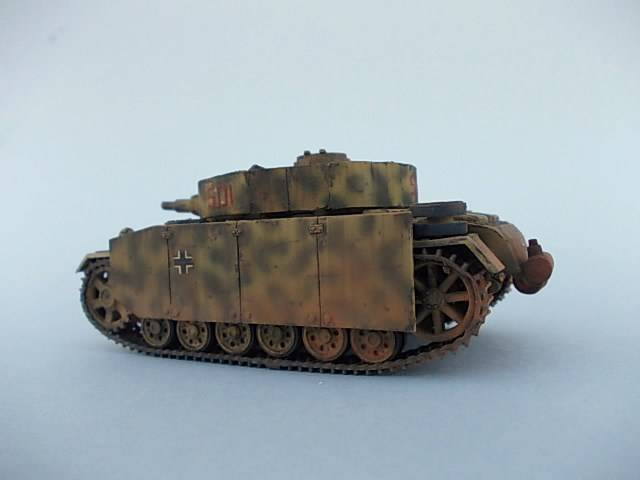 Panzer III N , Kursk  76ordm%20Panzer%20III%20N%20peazo-gato_zps8cs8bicr
