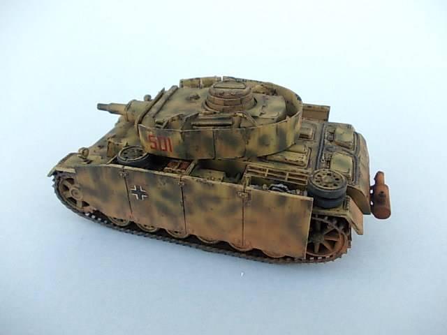 Panzer III N , Kursk  77ordm%20Panzer%20III%20N%20peazo-gato_zpsnm1oysuk