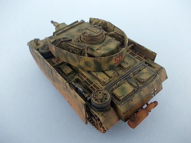 Panzer III N , Kursk  79ordm%20Panzer%20III%20N%20peazo-gato_zpsgykzhvry