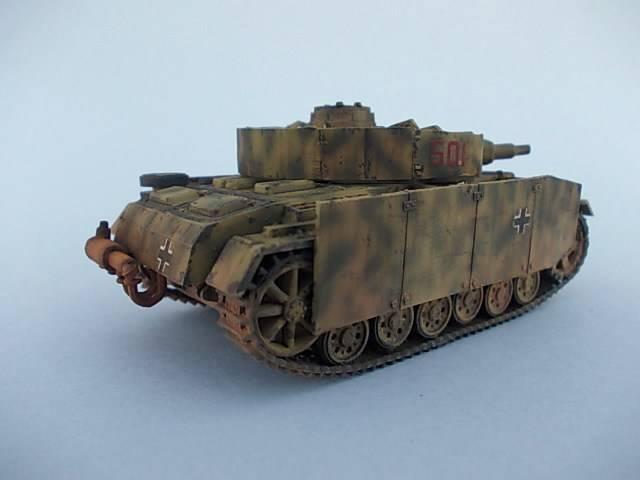 Panzer III N , Kursk  80ordm%20Panzer%20III%20N%20peazo-gato_zpsrxvyzjnt
