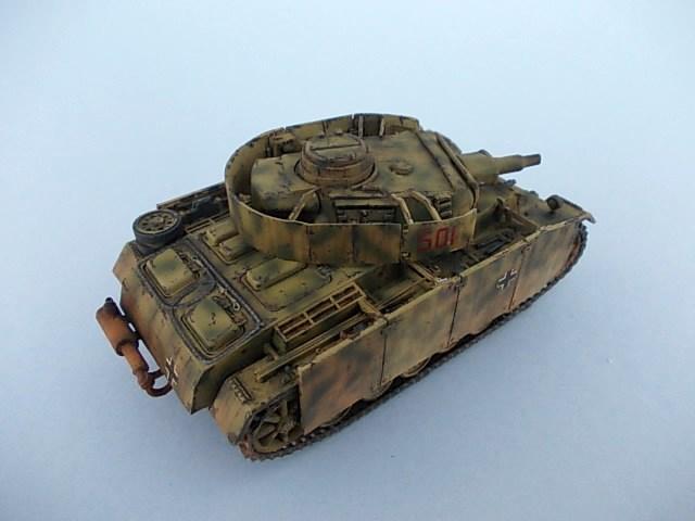 Panzer III N , Kursk  81ordm%20Panzer%20III%20N%20peazo-gato_zpsigrvocre