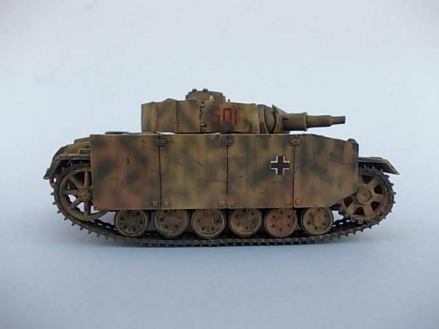 Panzer III N , Kursk  82ordm%20Panzer%20III%20N%20peazo-gato_zpsybhbpmmt