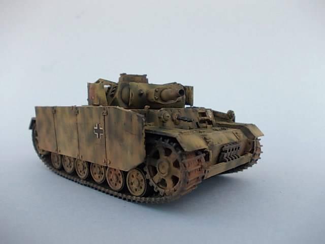 Panzer III N , Kursk  83ordm%20Panzer%20III%20N%20peazo-gato_zpsjebllio0